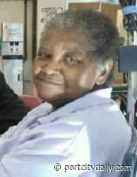 Elsie Maurice Hardy-Murrill, 71 - Port City Daily