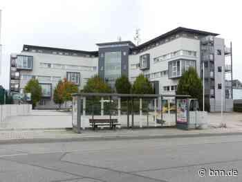 """Das """"Hotel Maxx"""" in Karlsbad ist jetzt Corona-Quarantänestation - BNN - Badische Neueste Nachrichten"""