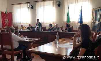 MAIOLATI SPONTINI / Ripartenza: l'opposizione presenta le proprie proposte - QDM Notizie