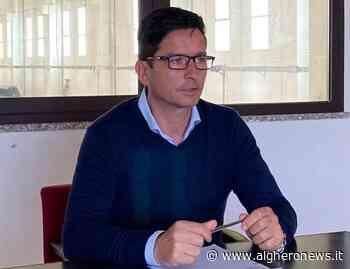 Porto Torres in ginocchio, agire e pronti a cambiare - Alghero News