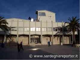 Porto Torres, circoli ricreativi: l'amministrazione incontra i presidenti in videoconferenza - Sardegna Reporter