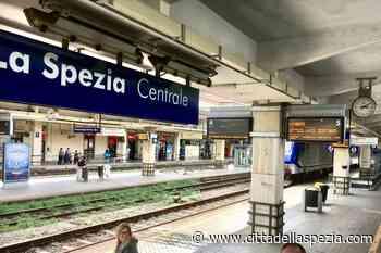 Tredici treni in più sulla tratta Genova-La Spezia-Sarzana da lunedì - Città della Spezia