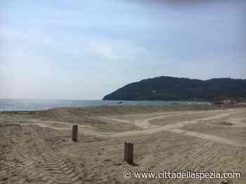Fruizione delle spiagge libere, le proposte di Sarzana Popolare - Città della Spezia
