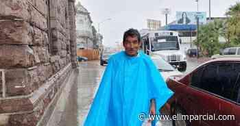 Esperan hasta 5 huracanes en las costas de Guaymas - ELIMPARCIAL.COM