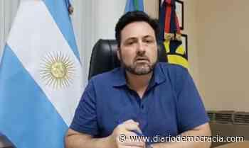 Cuarentena en Chacabuco: analizan habilitar nuevas actividades - Diario Democracia