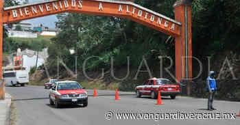 Aclaran presunta muerte por COVID-19 en Altotonga - Vanguardia de Veracruz