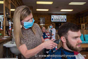 Pelham businesses reopen with community support - Shelby County Reporter - Shelby County Reporter