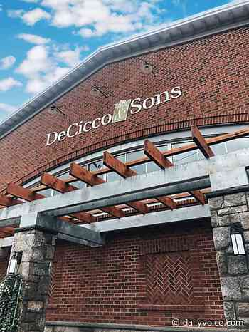 COVID-19: Popular Grocery Store With Pelham Location Taking Reservations - Daily Voice