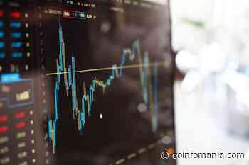 UNUS SED LEO (LEO), Crypto.com Coin (CRO), Monero (XMR), Stella (XLM), and Zcash (ZEC): Crypto Price Analysis May 15 - Coinfomania