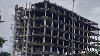 NIOB seeks prosecution of culprits in Owerri building collapse - Guardian