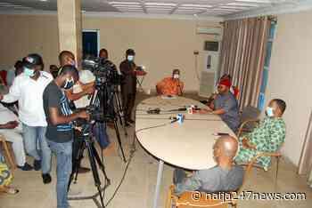 Owerri Elders Condemn Vandalism of Otamiri Water Scheme - Naija247news
