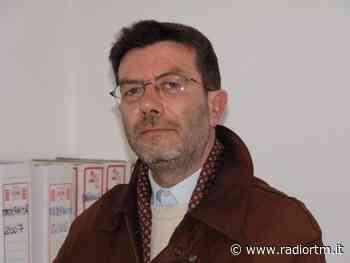 Vertenza Scicli-Modica. D'Antona incalza consiglieri minoranza - Radio RTM Modica