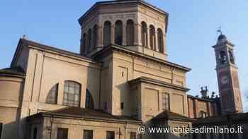 A Treviglio Messa con l'Arcivescovo per le vittime del virus - Diocesi di MIlano