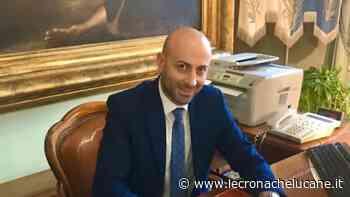 POLICORO: URGE CONVOCAZIONE CONSIGLIO COMUNALE - Cronache TV
