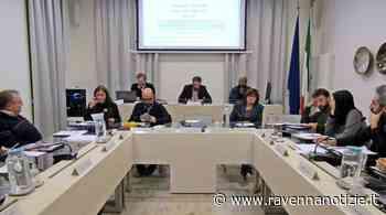 Cotignola: convocato per lunedì 18 maggio il Consiglio comunale in videoconferenza - ravennanotizie.it