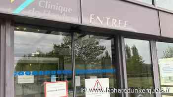 Coudekerque-Branche : un décès supplémentaire dans la nuit de lundi à mardi - Le Phare dunkerquois