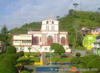 En Casabianca han entregado 120 mercados a poblaciones vulnerables - Ondas de Ibagué