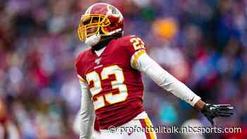"""Quinton Dunbar attorney calls robbery """"a fabrication,"""" says witnesses lack credibility"""