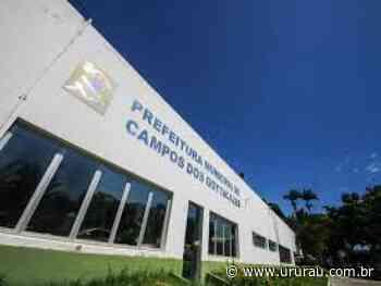 Veja as regras gerais do lockdown em Campos - Portal Ururau - Ururau