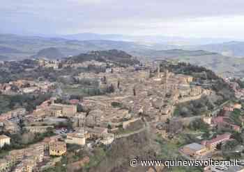 A Volterra rimane una sola persona Covid-positiva - Qui News Volterra