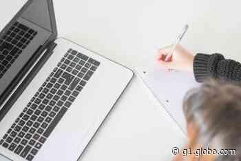 Universidade oferece palestra online gratuita sobre novo coronavírus em Franca, SP - G1