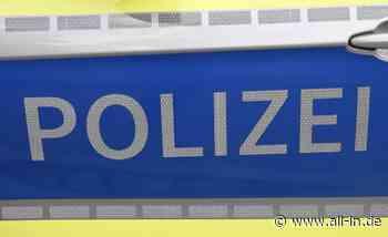 2.000 Euro Schaden: Radfahrer stoßen in Waltenhofen zusammen - Waltenhofen - all-in.de - Das Allgäu Online!