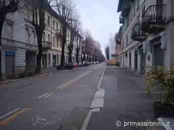 """Pd: """"Azzeriamo le tasse nel 2020, così rilanciamo il commercio a Tradate"""" - Varese Settegiorni"""