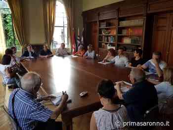 Il consiglio comunale di Tradate torna al lavoro: domani commissione - Varese Settegiorni