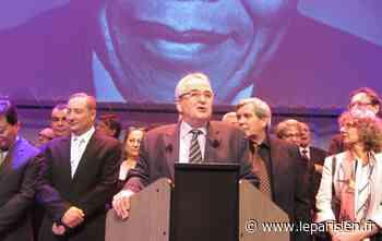 Choisy-le-Roi : figure du PCF, l'ancien maire Daniel Davisse emporté par le coronavirus - Le Parisien