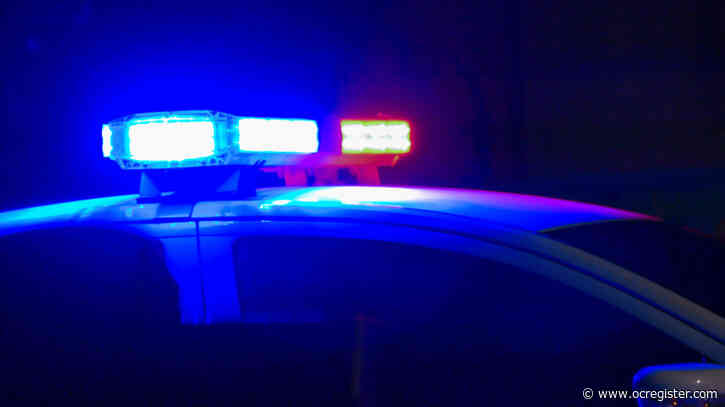 Hit-and-run: Jogger struck and killed in Santa Ana