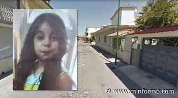 CAIVANO. Bimba di 6 anni scomparsa. Indagano i carabinieri - Minformo - Minformo