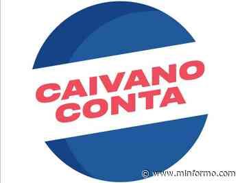 CAIVANO. Attività commerciali e ambulanti: le richieste di Caivano Conta, Noi Campani e Democrazia e Legalità - Minformo - Minformo