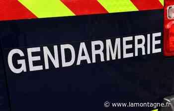 Faits divers - Coup de couteau en centre-ville de La Souterraine (Creuse): un blessé - La Montagne