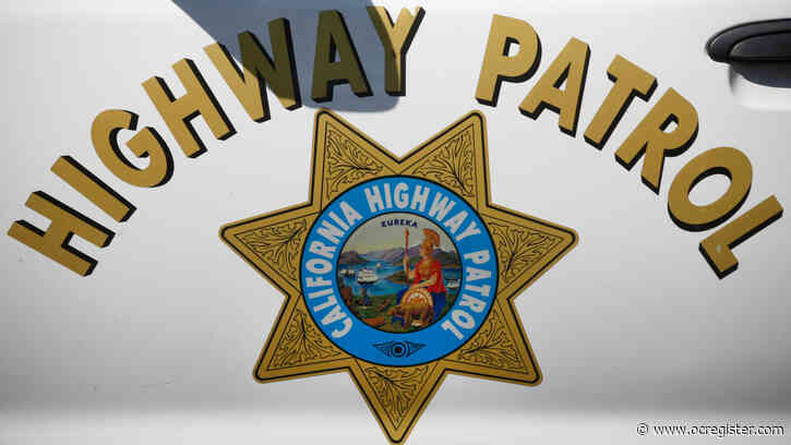 CHP investigating after pedestrian is hit and killed on the 5 Freeway in Laguna Hills