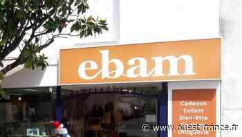 Sainte-Luce-sur-Loire. Une nouvelle boutique pour la famille à Sainte-Luce - Ouest-France