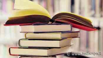 Libri a domicilio dalla biblioteca agli over 65 a Settimo Torinese - La Stampa