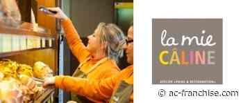 La franchise La Mie Câline accueille un nouveau magasin à Meaux - AC Franchise