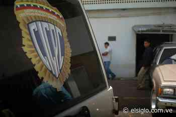 Ultimaron a ciudadano en la parroquia Zuata elsiglocomve - Diario El Siglo