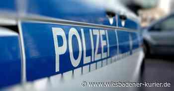 Unfall bei Lorch: Radfahrerin aus Mainz schwer verletzt - Wiesbadener Kurier