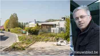 """Projectontwikkelaar wijzigt opnieuw bouwplannen voor Sun Chemicalsite: """"Evenwicht met de buurt staat centraal"""""""