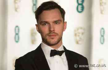 Nicholas Hoult impersonated Family Guy star during X-Men audition - The List