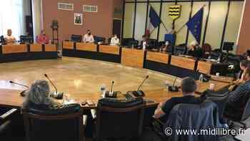 Agde : toujours fermée, l'Ecole municipale d'Agde garde le contact avec ses élèves - Midi Libre