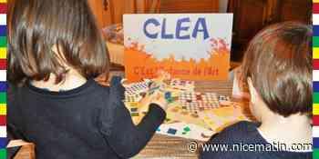 Comment l'association CLEA est restée mobilisée au service des familles pendant le confinement