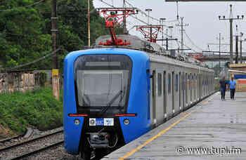 Trens com destino a Japeri e Santa Cruz não vão parar na estação Oswaldo Cruz neste domingo - Super Rádio Tupi