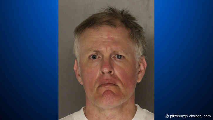Police Make Arrest In Fatal McKeesport Stabbing