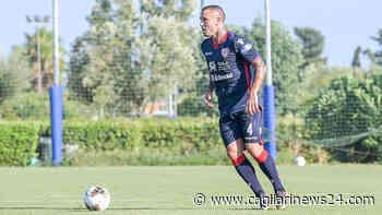 Cagliari in campo dopo oltre due mesi: la ripresa ad Assemini - Cagliari News 24
