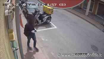 """Assemini, la denuncia: """"Portafoglio rubato in pieno giorno dalla mia pizzeria"""" - Casteddu on Line"""