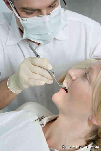 Behandlungen beim Zahnarzt nicht aufschieben - myheimat.de