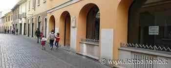Vimercate approva il piano per la mobilità: in centro solo a piedi o in bici - Il Cittadino di Monza e Brianza