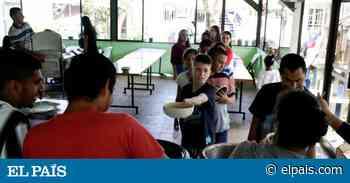 ¿Por qué Costa Rica afronta con éxito la pandemia? - EL PAÍS